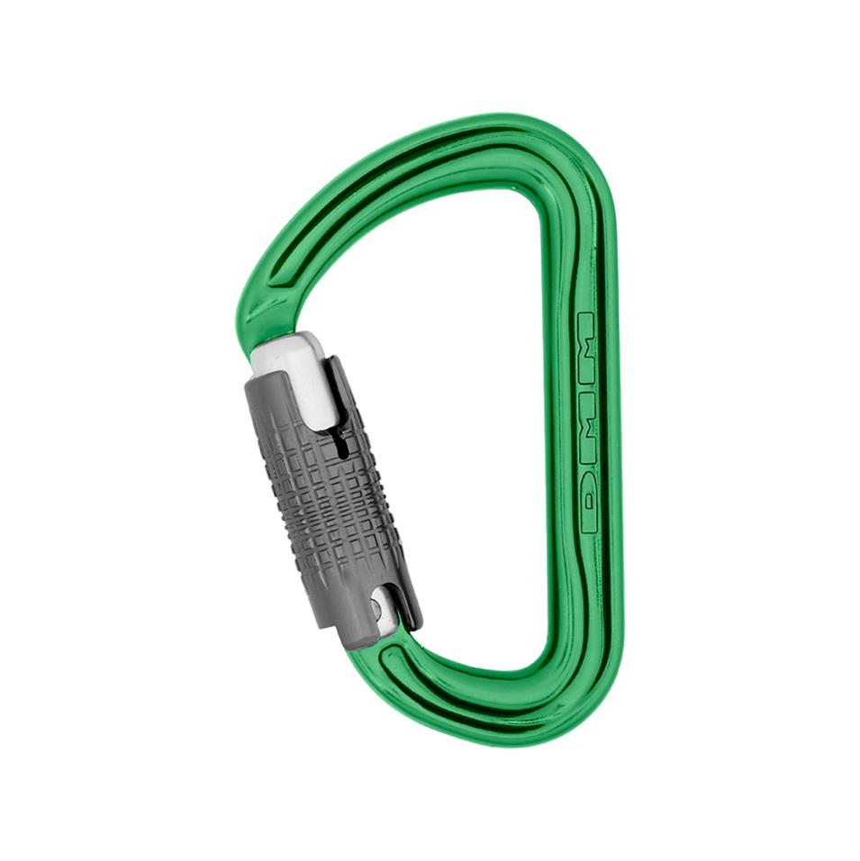 Shadow Locksafe Green