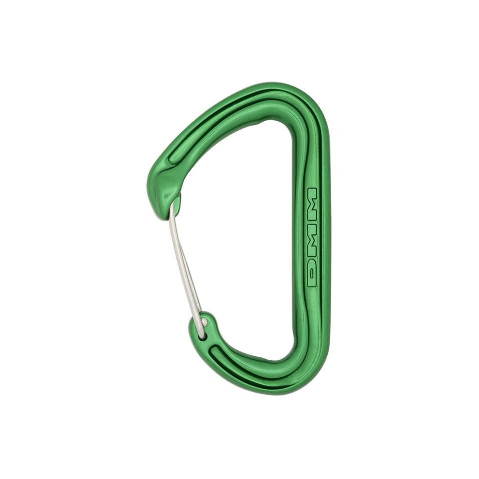 Chimera - green