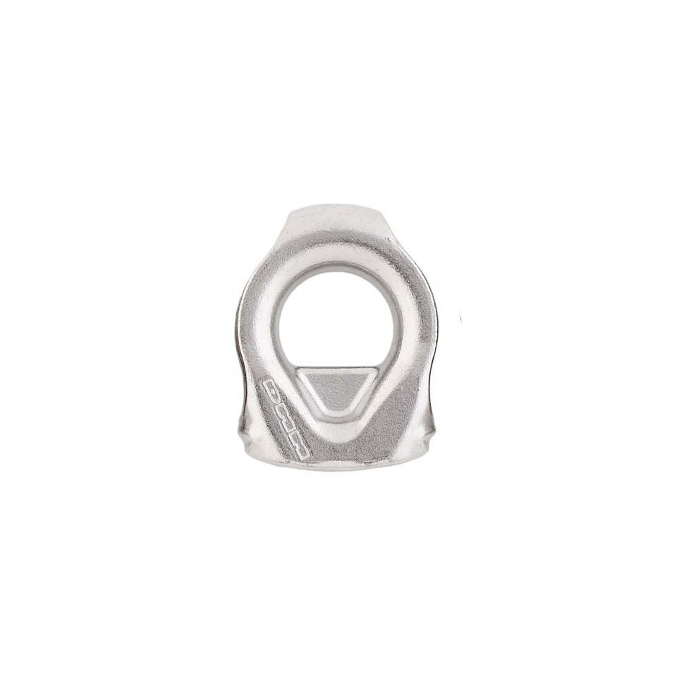 Thimble 8mm With Tab
