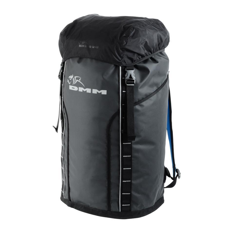 Porter Rope Bag