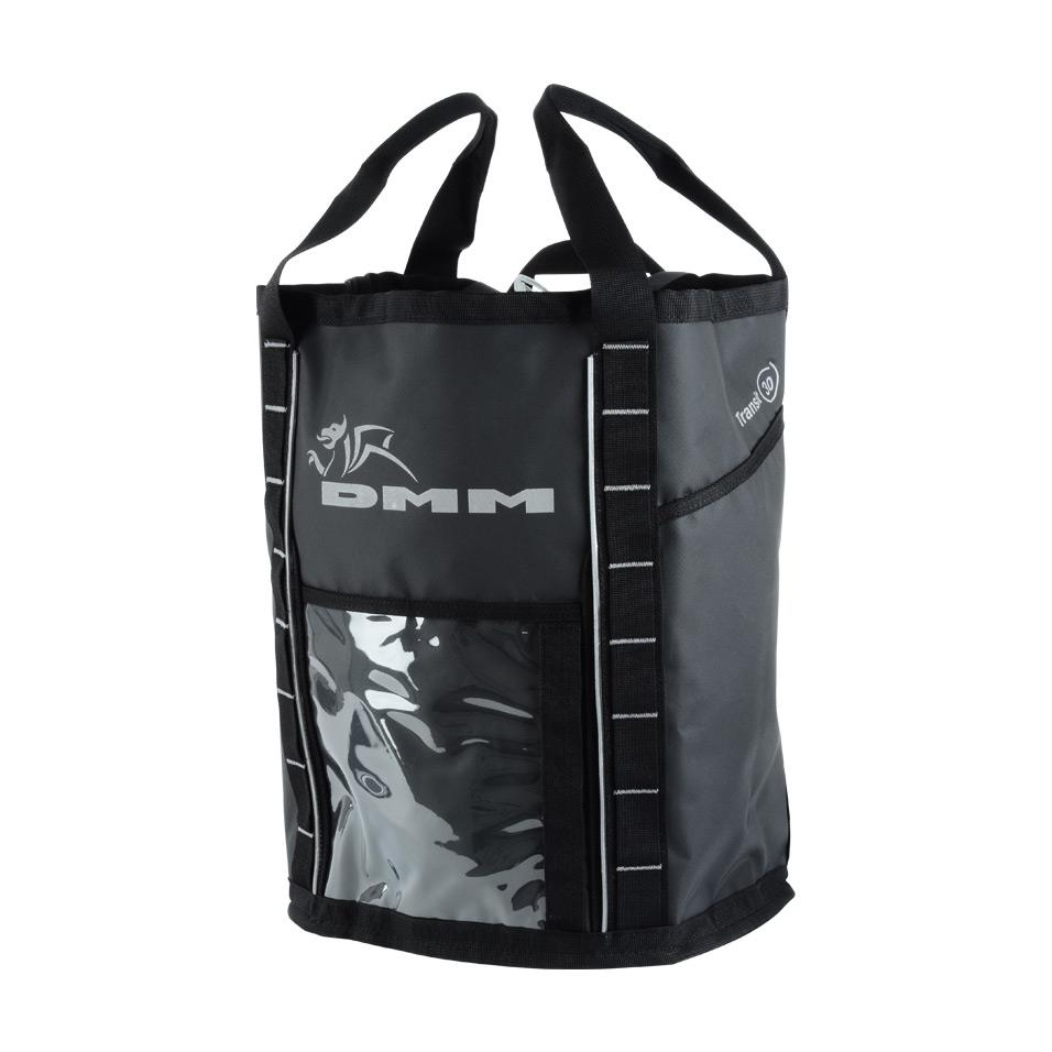 Transit  Rope Bag 30l