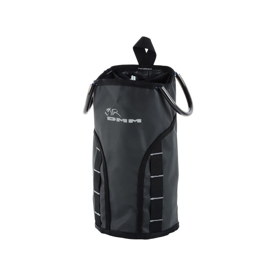 Tool Bag 6l