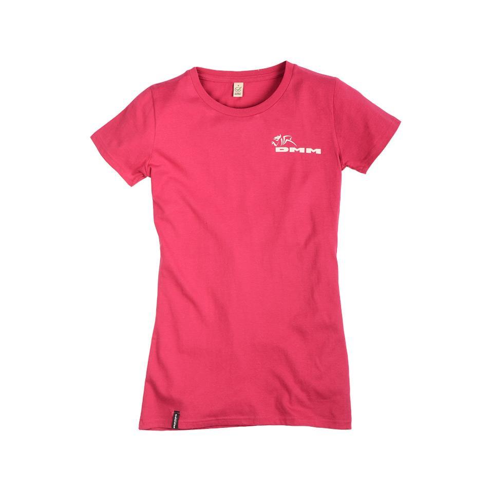 Women's DMM T-shirt