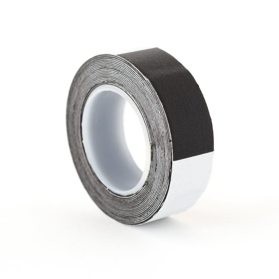 Grippy Grip Tape - black