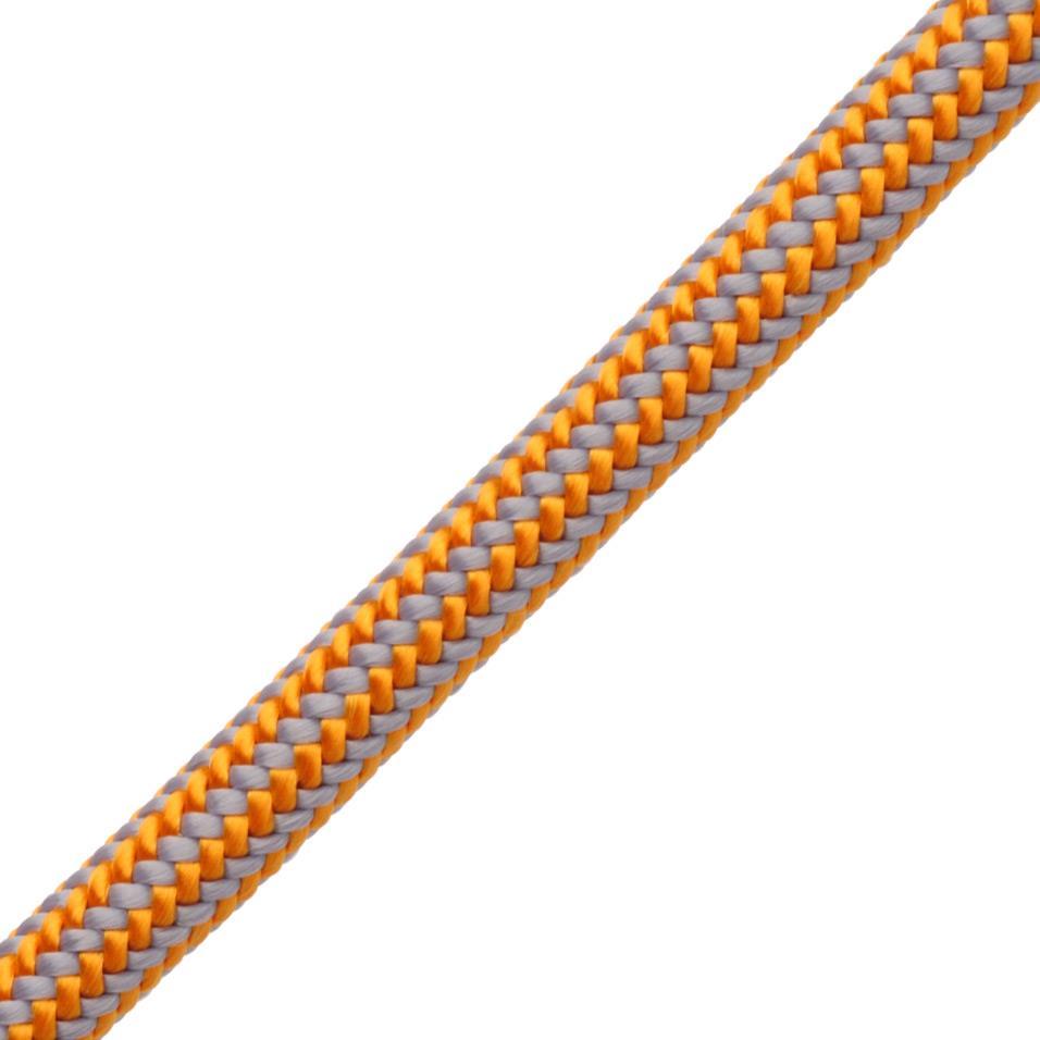 Accessory Cord 6mm