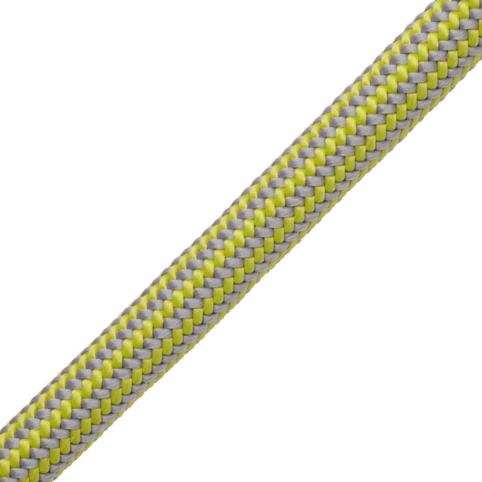 Accessory Cord 8mm