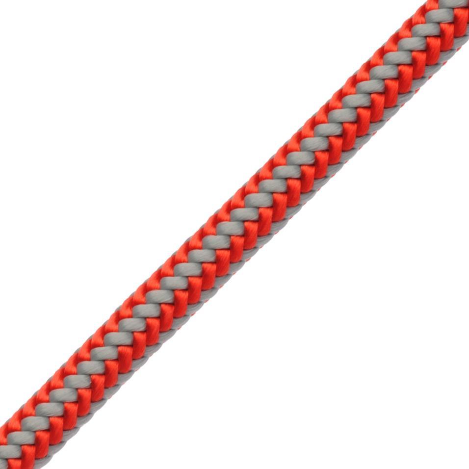 Accessory Cord 5mm