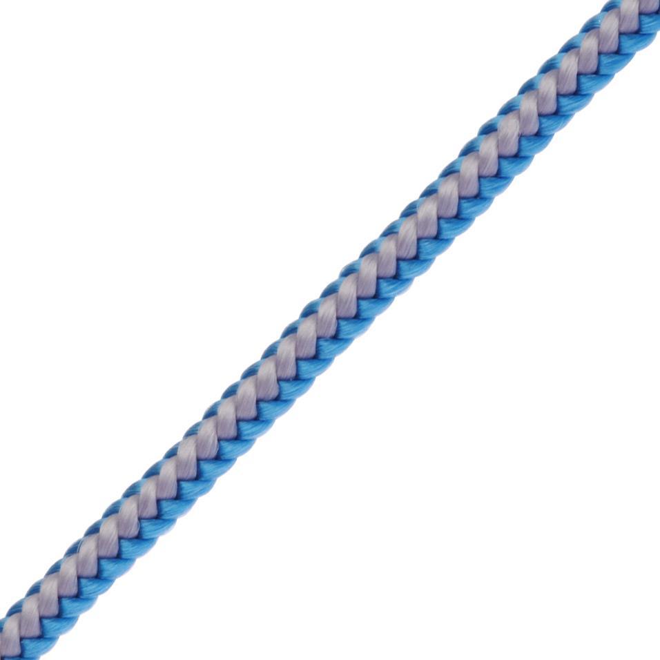 Accessory Cord 2mm