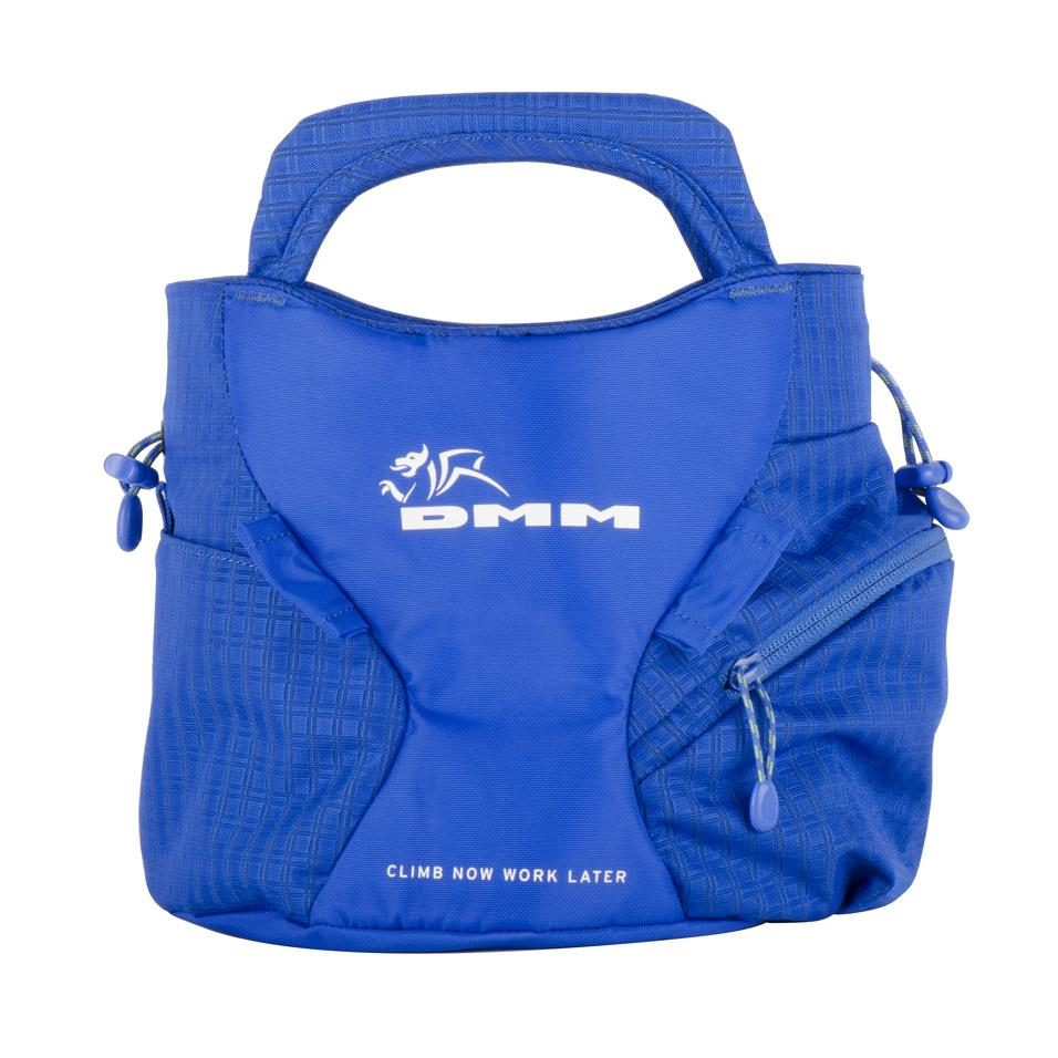Edge Boulder Chalk Bag