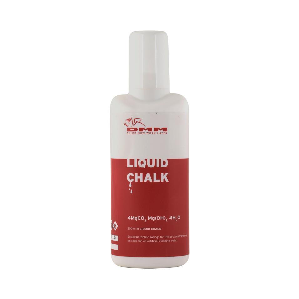Liquid Chalk