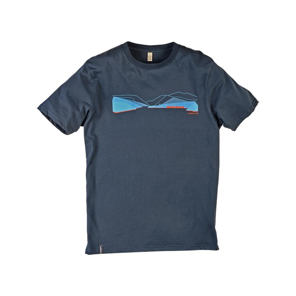Men's Pass T-shirt