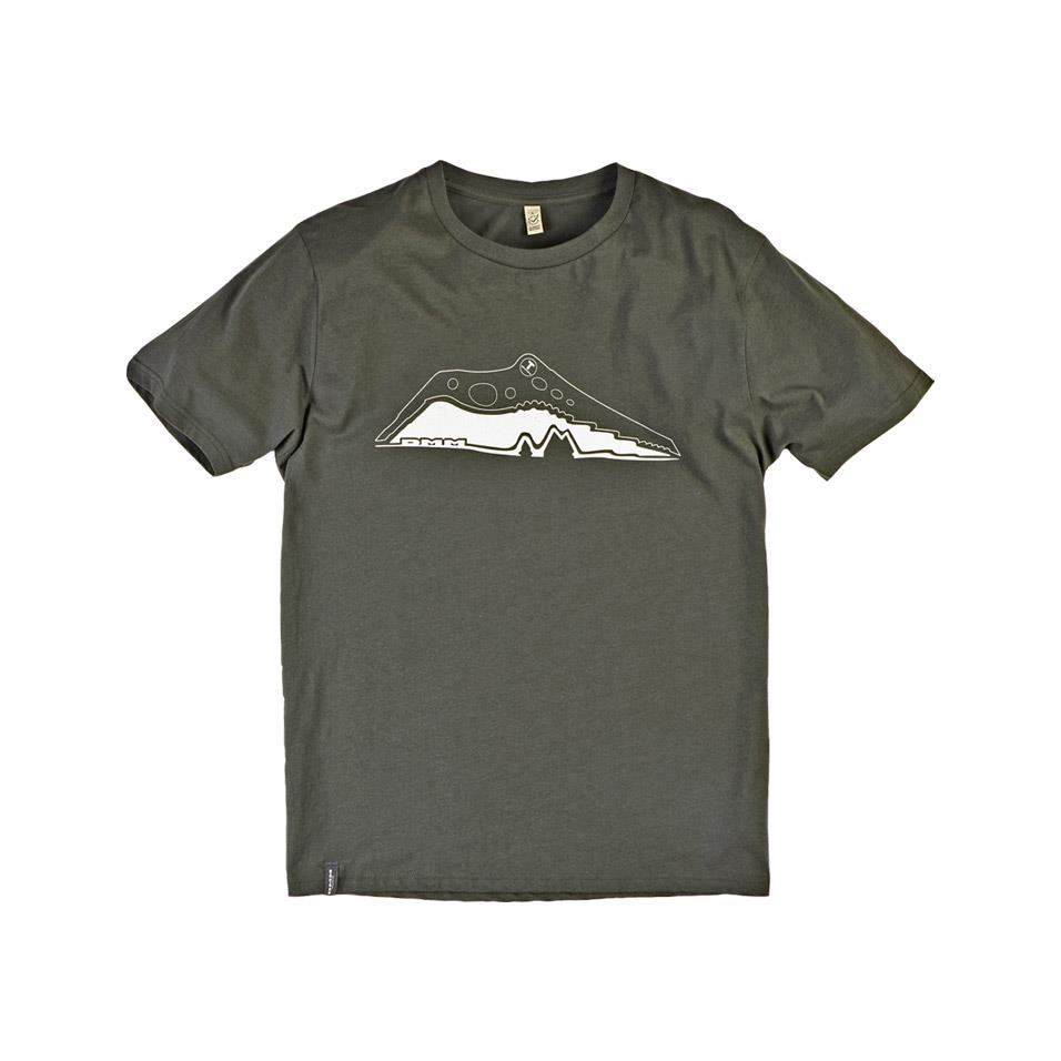 Men's Pick T-shirt