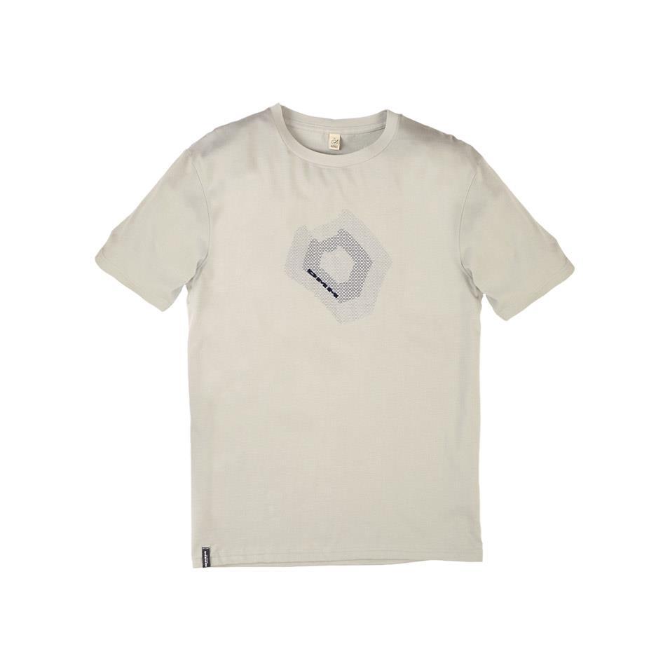 Men's Torque T-shirt