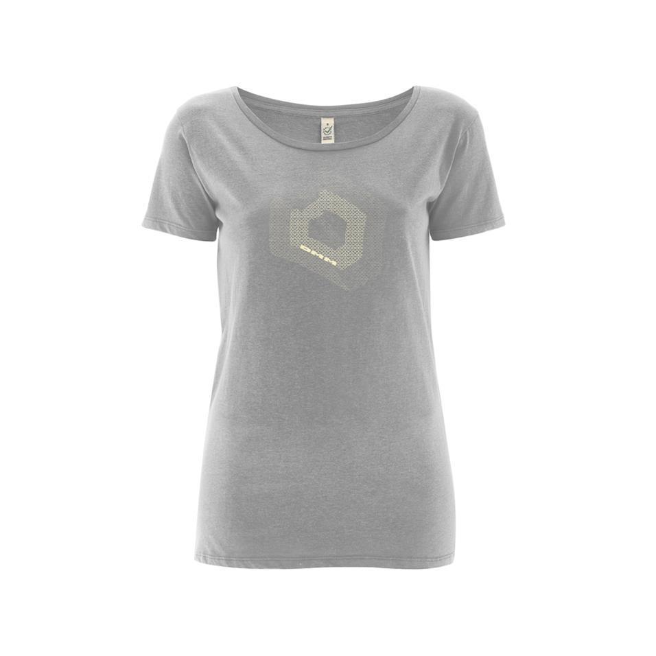 Women's Torque T-shirt
