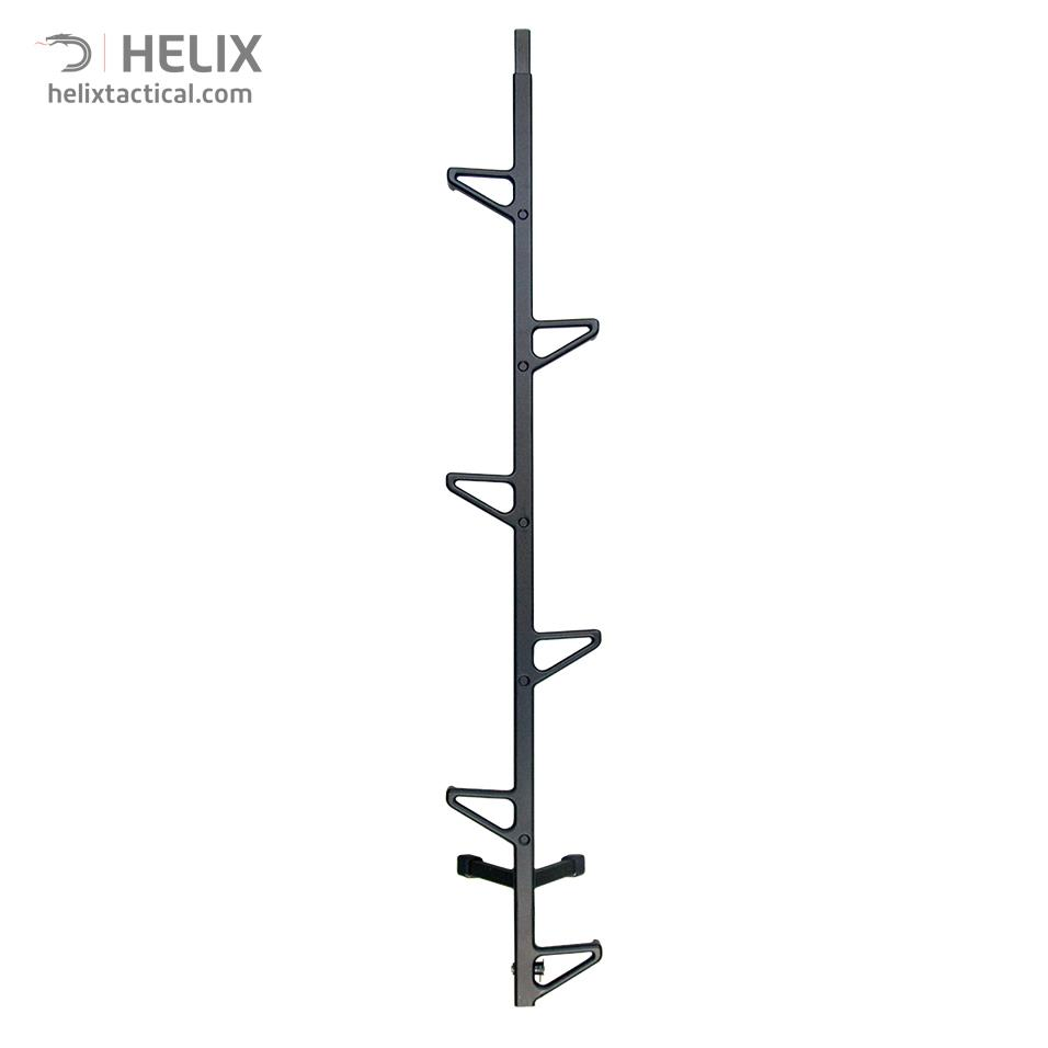 REBS Ultralight Pole Ladder (UPL)