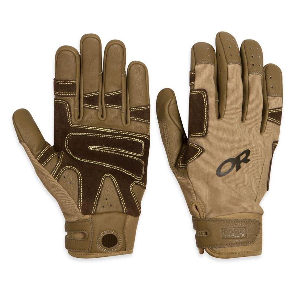 Outdoor Research Airbrake Glove