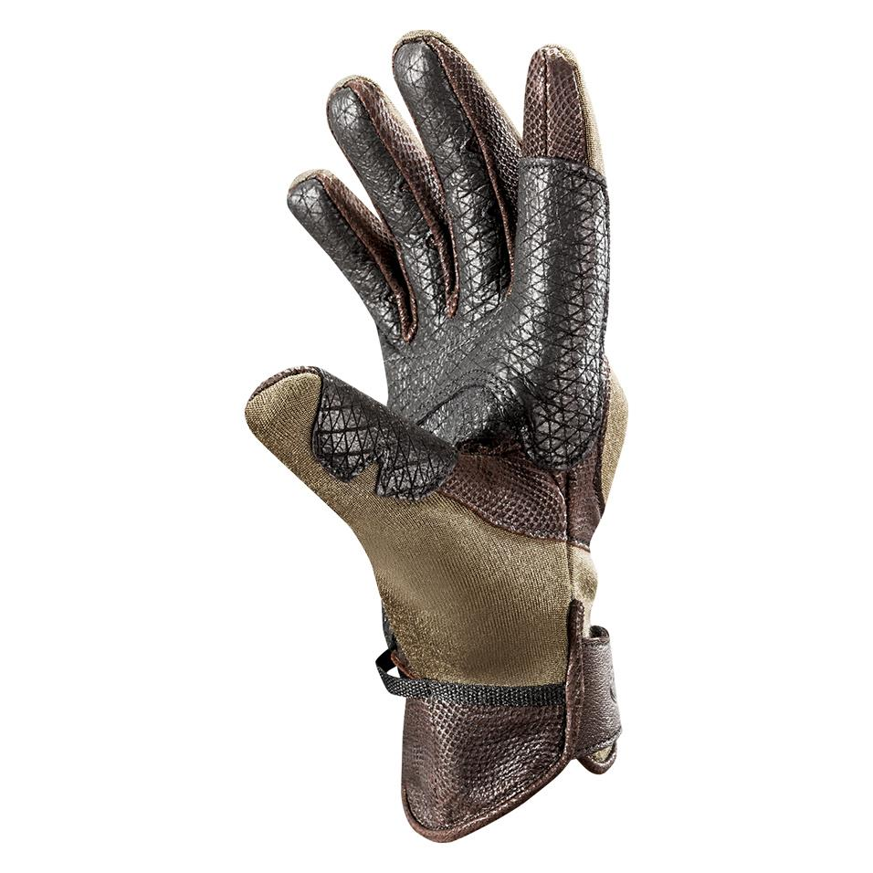 WR Heracles Rope Glove