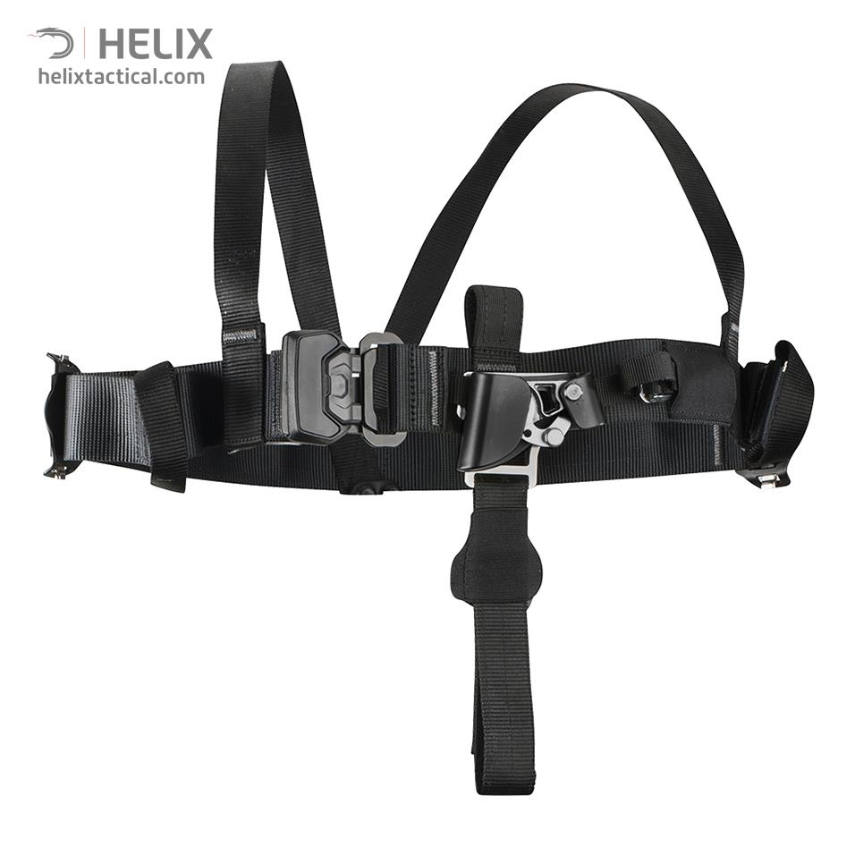 Helix C3 Chest Harness