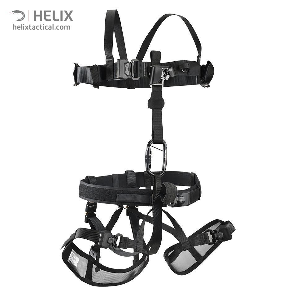 Helix R3 Modular Harness System