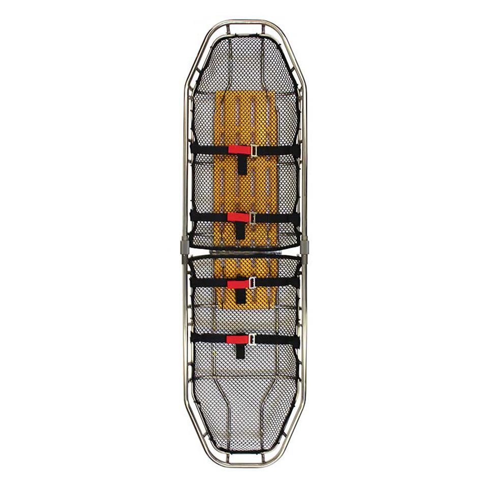 Titan Regular Split Basket Stretcher