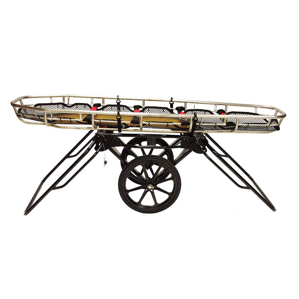 Porter Transport System