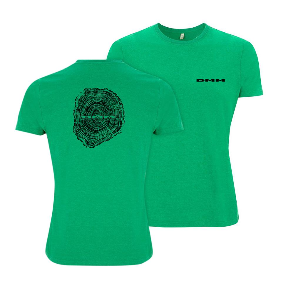 Mens Tree T-Shirt