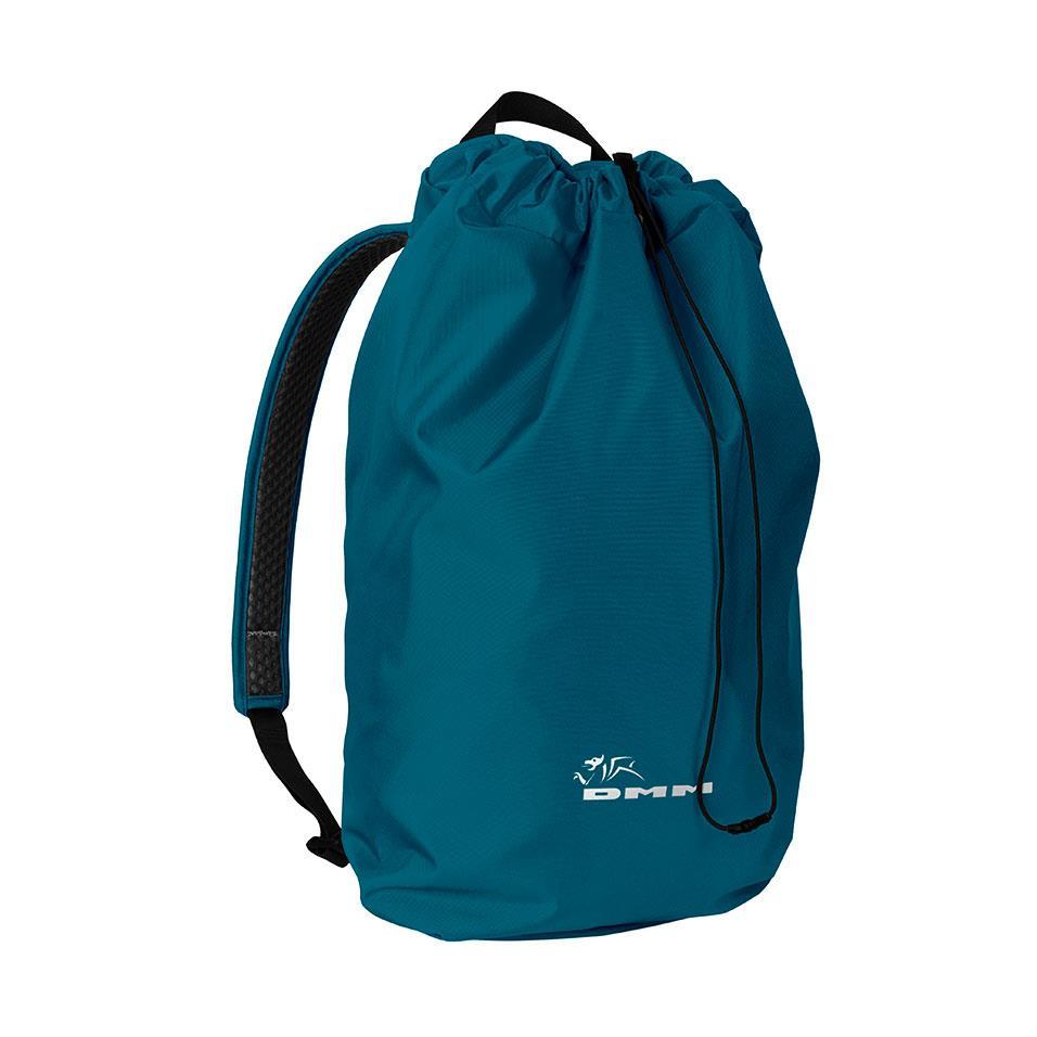 Pitcher Rope Bag Blue