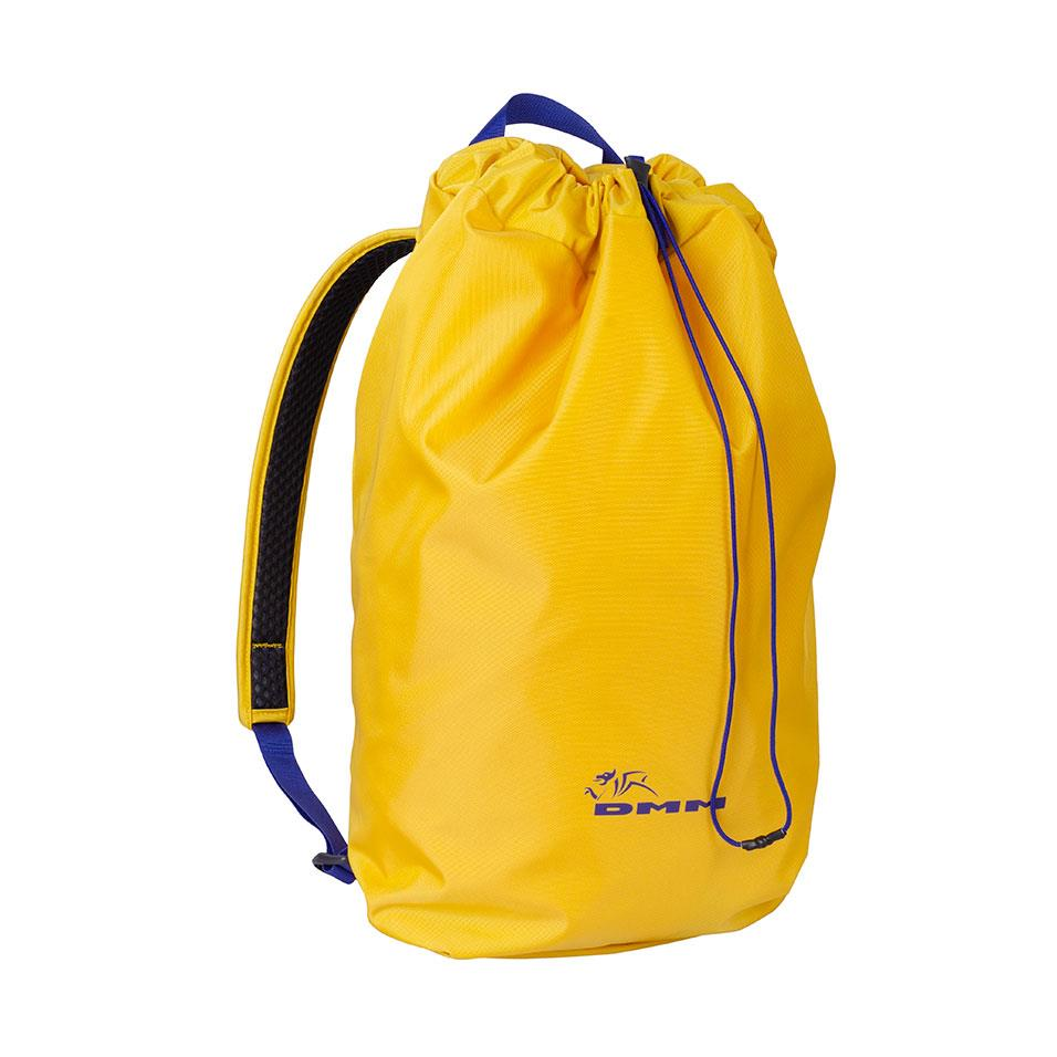 Pitcher Rope Bag 26L
