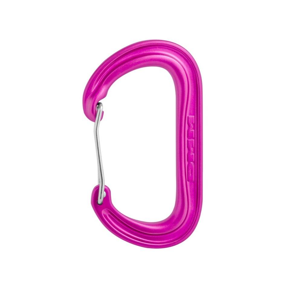 WallDO Wiregate pink