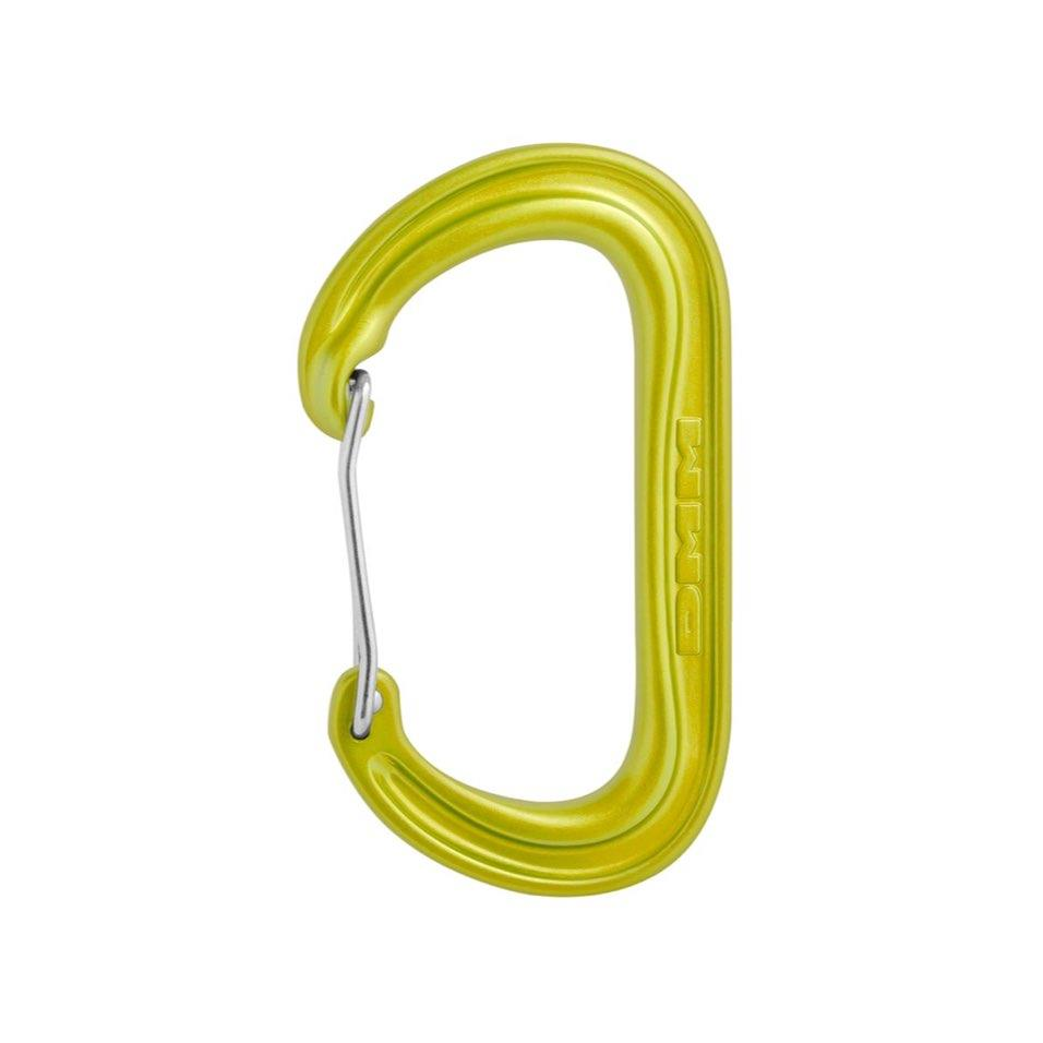 WallDO Wiregate lime green
