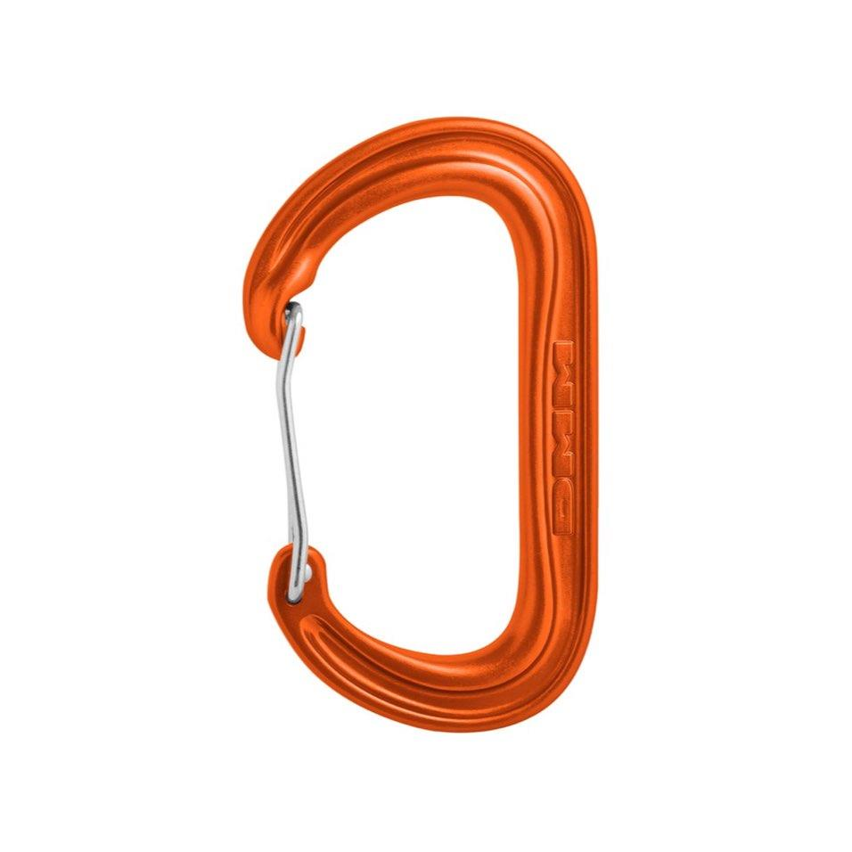 WallDO Wiregate orange