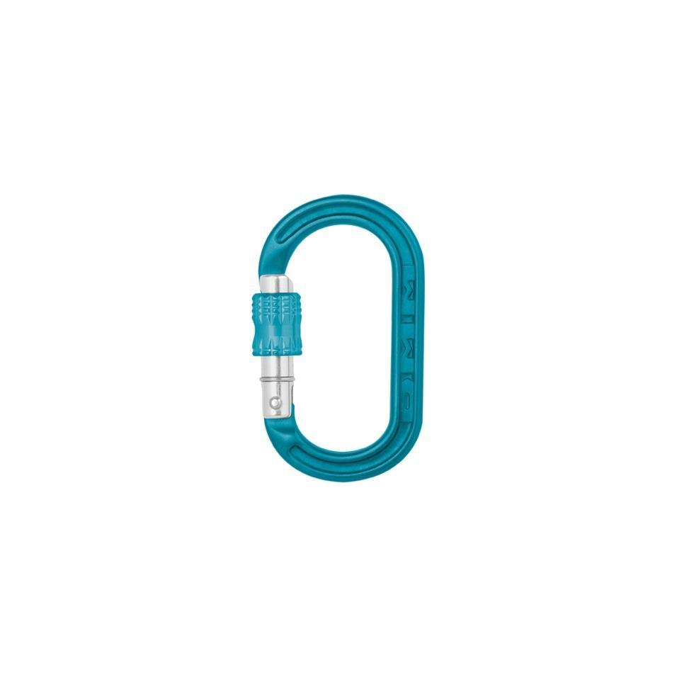 XSRE Lock Turquoise