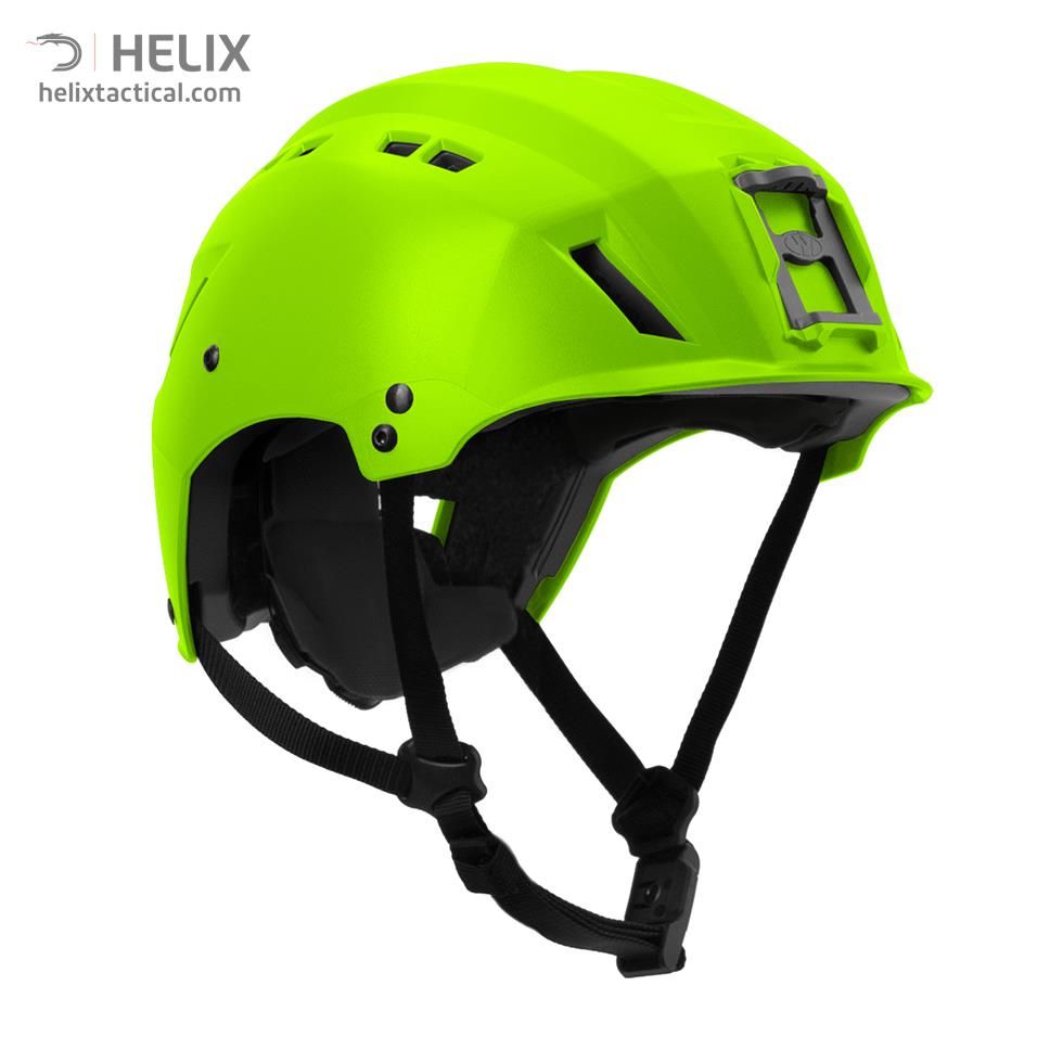 Team Wendy EXFIL® SAR Backcountry - Green