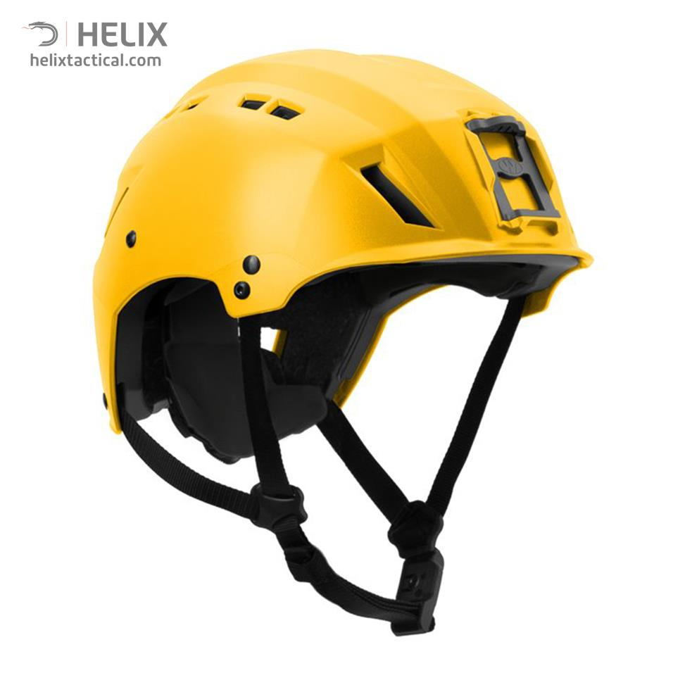 Team Wendy EXFIL® SAR Backcountry - Yellow