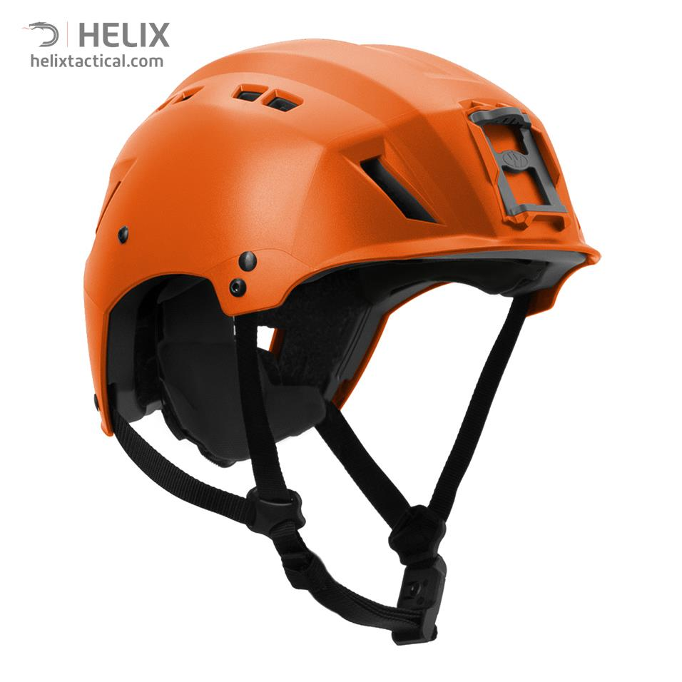 Team Wendy EXFIL® SAR Backcountry - Orange