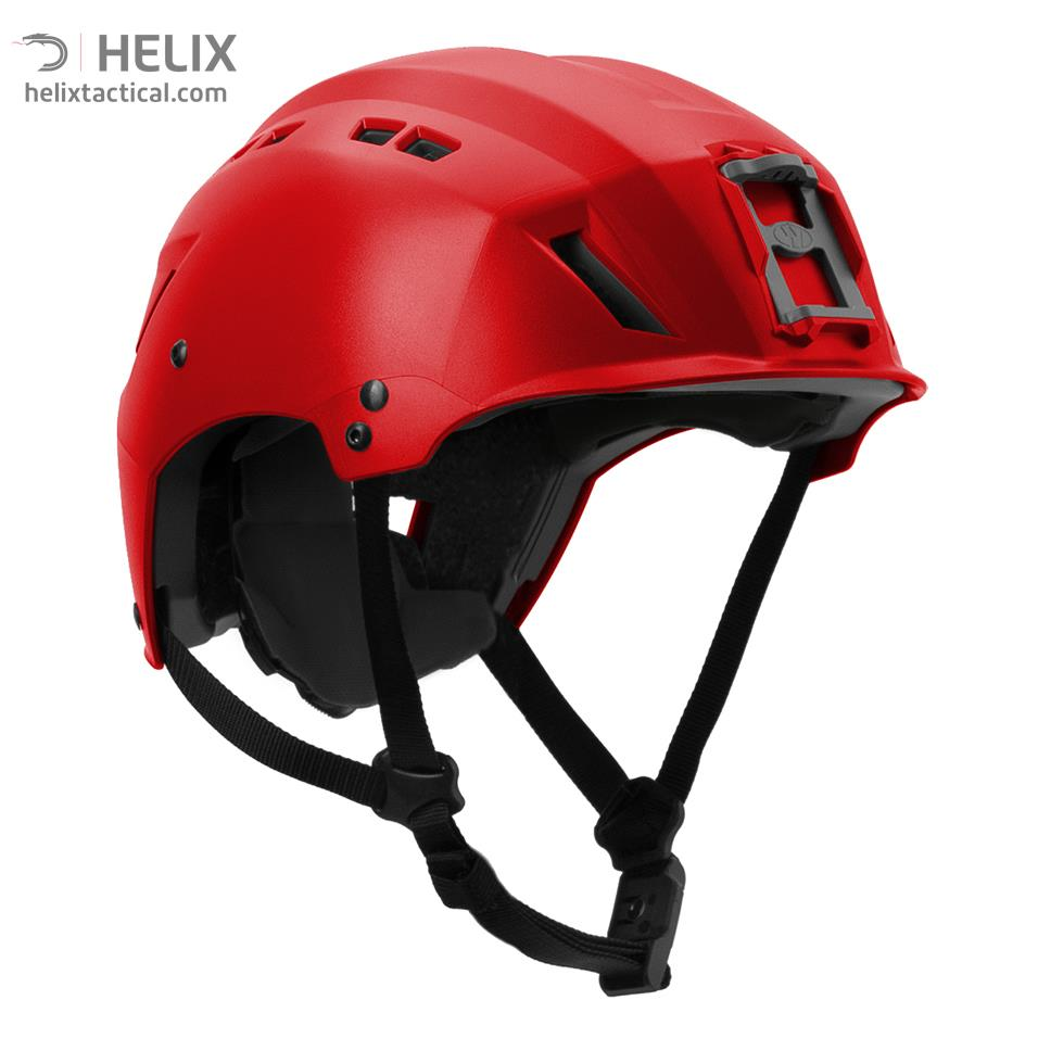 Team Wendy EXFIL® SAR Backcountry - Red